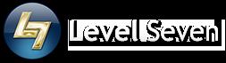 Level Seven Ltd.
