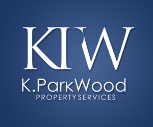 kpw-logo-design