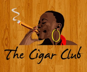 lagos-cgar-club-logo-design