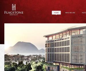 flagstone-hospitality-abuja