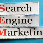 search-engine-marketing-sem-nigeria